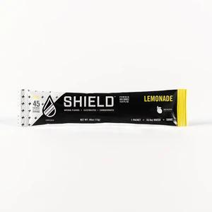 Shield Electrolyte Powder Singles - Berry
