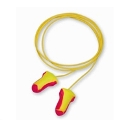 Howard Leight Lazer Lite Corded and Uncorded Foam Earplug - NRR 32dB