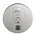 Kidde Wireless AC Alarm