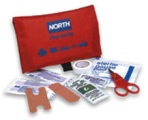 Individual Redi-Care First Aid Kit