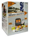 Premium One Person Disaster Kit, 72 hour Emergency Kit - 4047