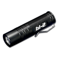 Blueline LED BL-2 Flashlight