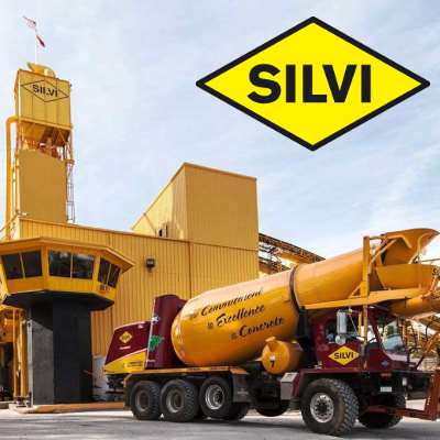 Silvi Safety Products
