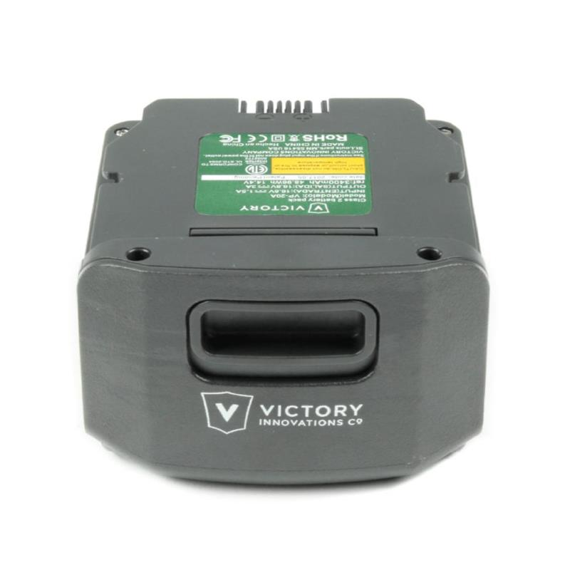 Victory VP20A 16.8Volt Lithium-Ion Battery