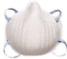 Moldex 2200 N95 Particulate Respirator