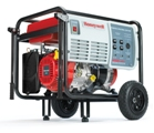 Honeywell 3000 Watt Portable Generator
