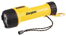 Energizer 20 LED Mid-Range Industrial Flashlight