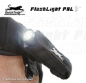 Flashlight PAL Swivel Holster
