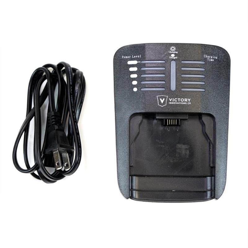 Victory VP10 16.8Volt Charger