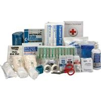 Refill Kit for 90566 Kit, 90586